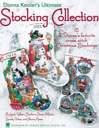 Ultimate Stocking Collection
