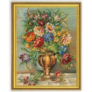 Flower Vase II